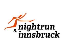 Nightrun Innsbruck