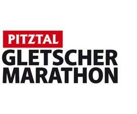 Pitztal Gletschermarathon