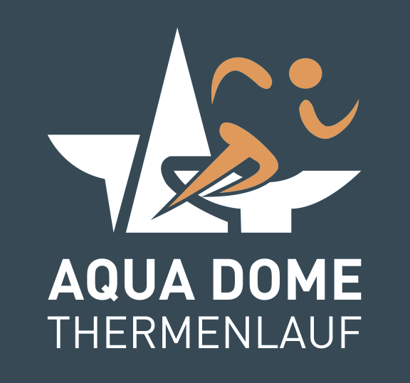AQUA DOME Thermenlauf
