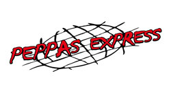 Peppas Express