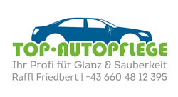 Top Autopflege