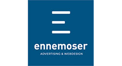 Ennemoser Advertising & Webdesign