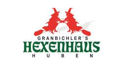 Granbichler's Hexenhaus