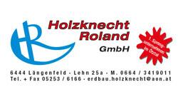 Holzknecht Roland GmbH