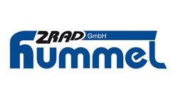 Hummel GmbH