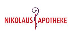 Nikolaus Apotheke
