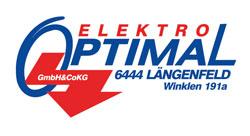 Elektro Optimal
