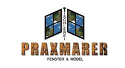 Praxmarer Fenster & Möbel