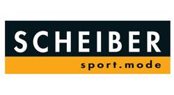 Scheiber Sport