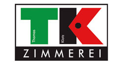 TK Zimmerei